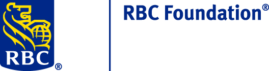 visit RBC's website