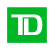 visit the TD Bank Financial Group website