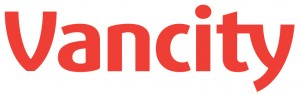 Vancity Credit Union Logo