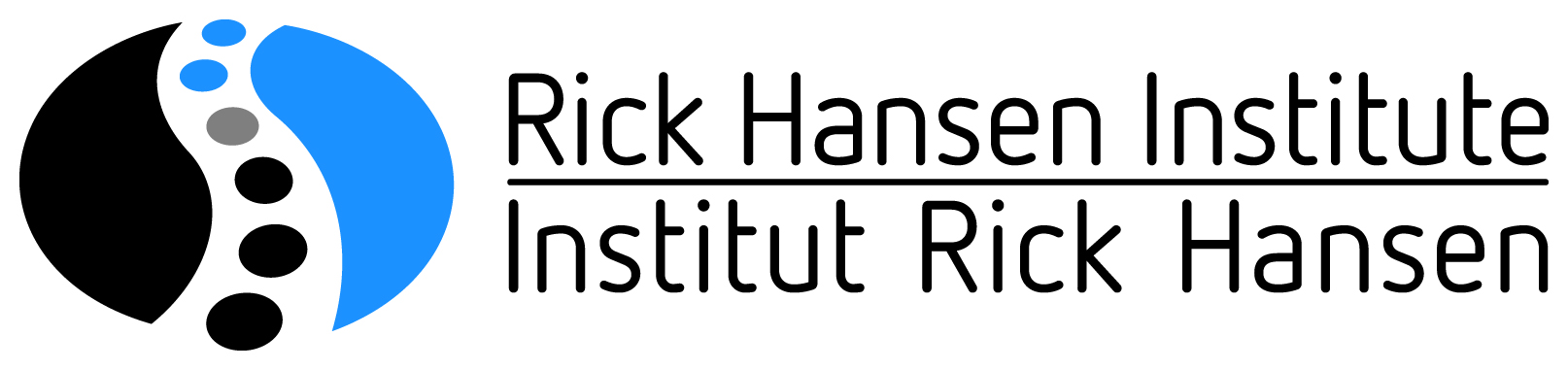 Image result for rick hansen institute