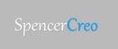 SpencerCreo logo