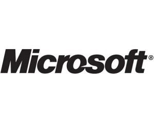 Microsoft Canada Donation | Fundraising Updates « Neil Squire Society