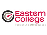 Eastern College Logo