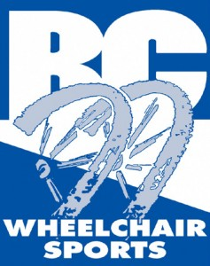 BC Wheelchair Sports Association