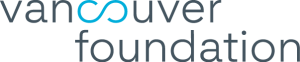 Vancouver Foundation logo