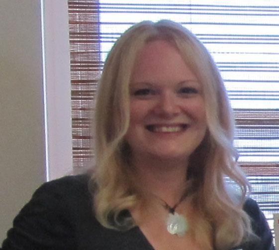 Nora, Employ-Ability Participant