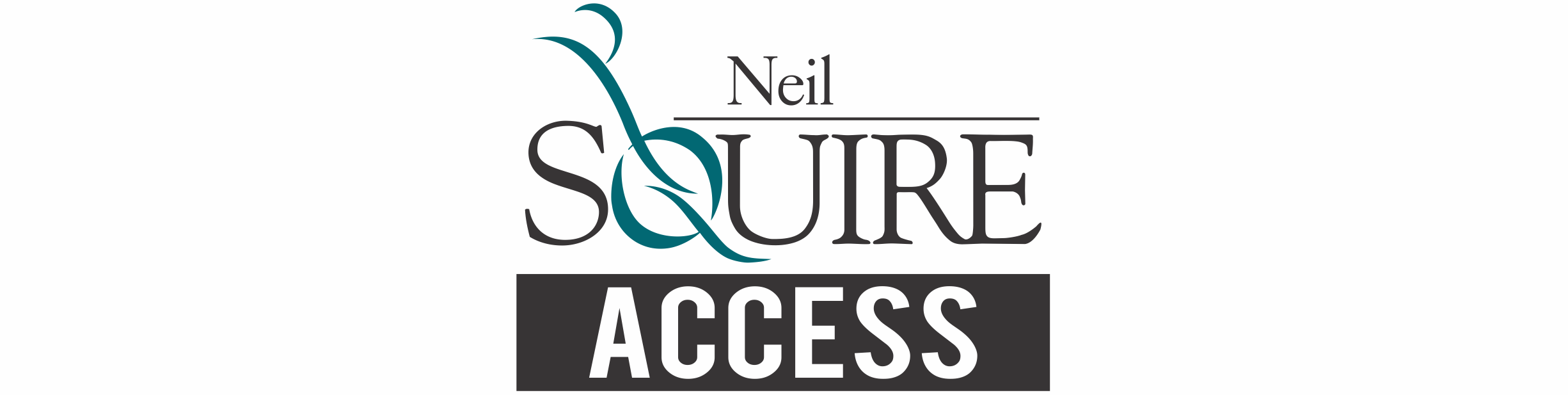 Neil Squire Access Logo