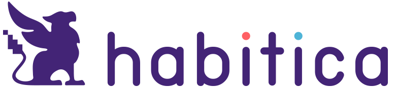 Habitica logo