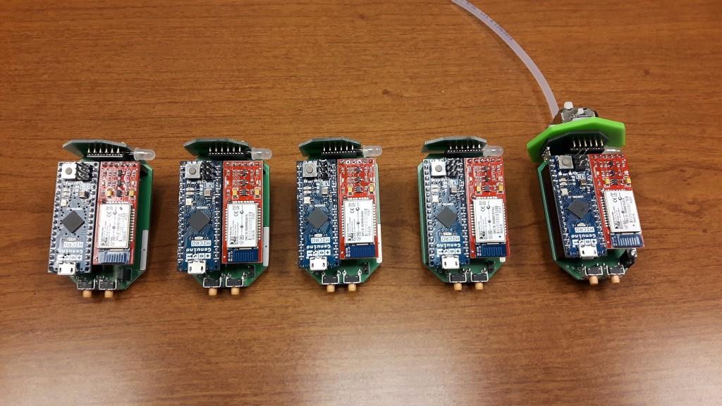 Lipsync Electronic