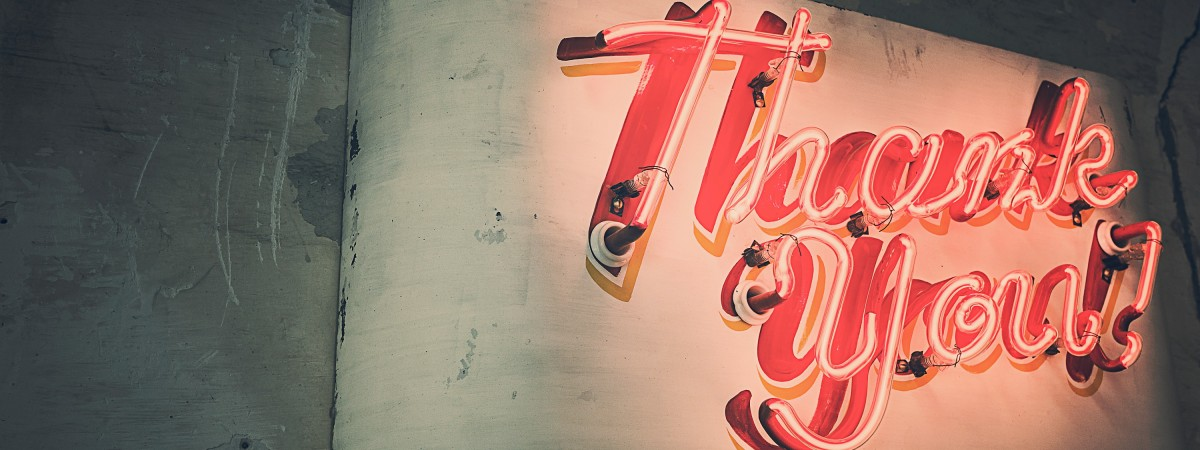 light-sign-typography-thank-you