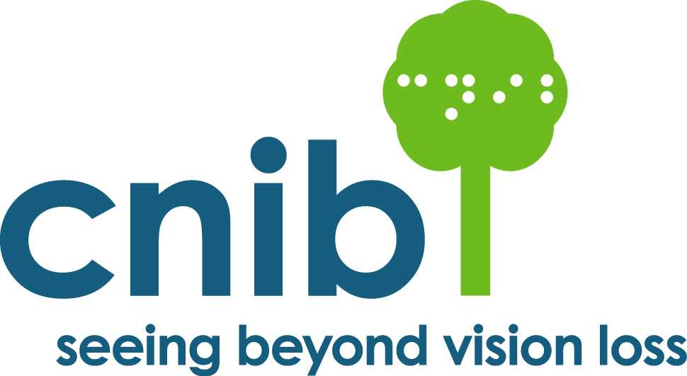 CNIB-Logo