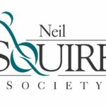 Neil Squire Society logo