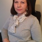 Technology@Work client Donna