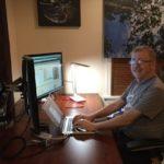 Gordon, Technology@Work client