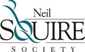 Neil Squire Society logo