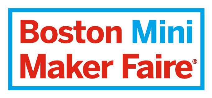Boston Mini Maker Fiare Logo