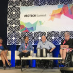 Inclusive and Accessible Workplaces Lead to Better Products