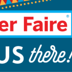 Maker Faire New York -- See US there!