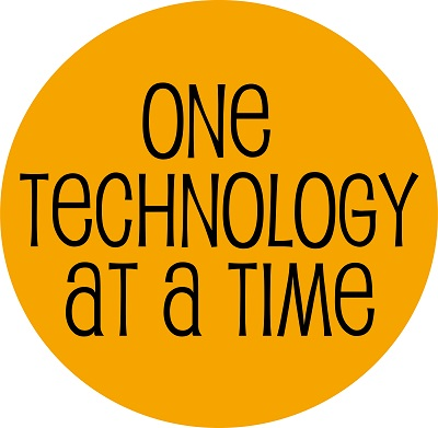 One Technology at a Time