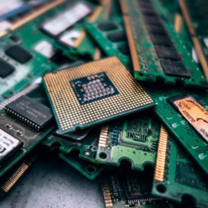 computer boards