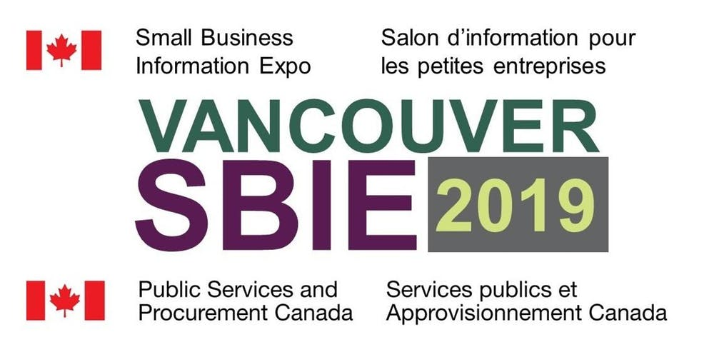 Small Business Information Expo