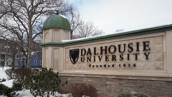 Dalhouseie University