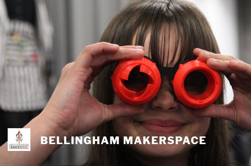 Bellingham Makerspace