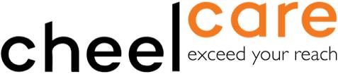 Cheelcare Logo1