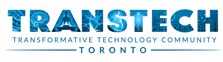 Transformative Technology Toronto logo