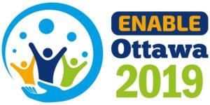Enable Ottawa 2019