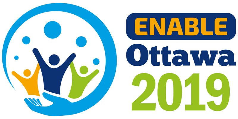 Enable Ottawa 2019