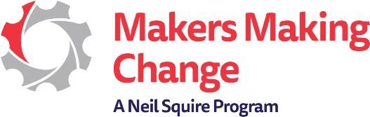 Makers Making Change