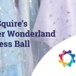 Princess Ball Poster