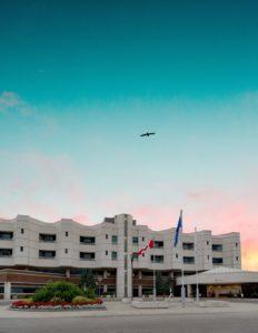 glenrose hospital edmonton