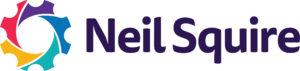 Neil Squire Logo