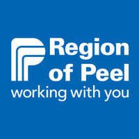 Region of Peel Working With You