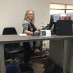 WorkBC ATS participant, Gail