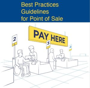 Read the Point of Sale Study