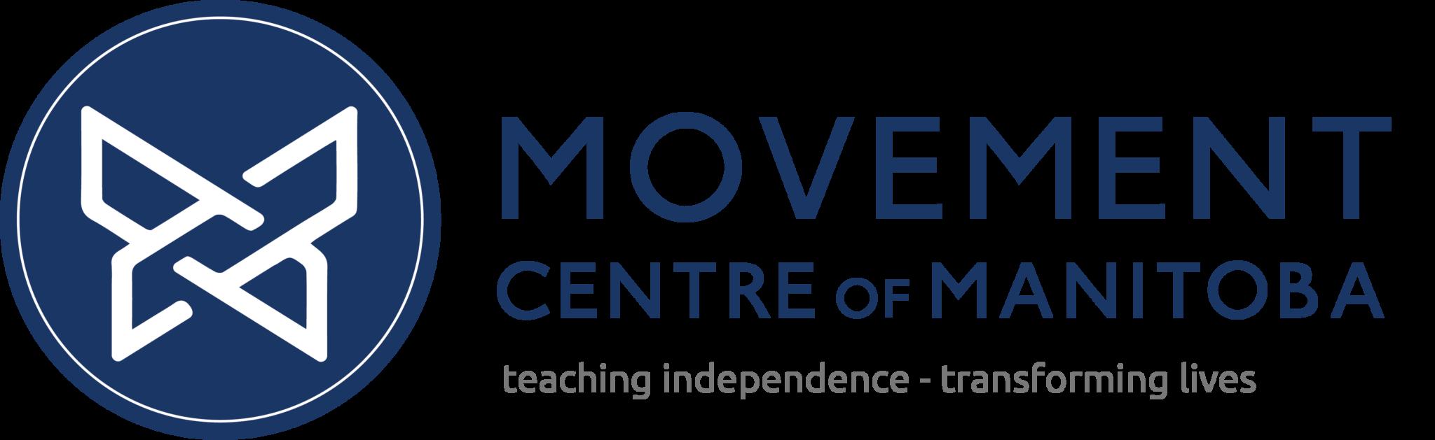 movement centre logo