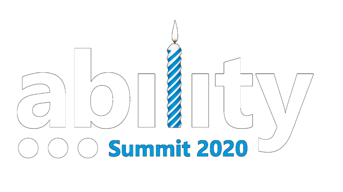 Ability Summit logo