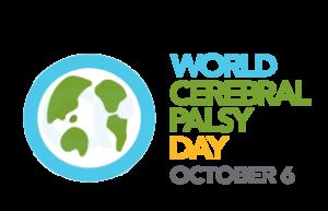 World Cerebral Palsy Day October 6th
